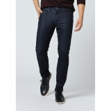 DU/ER Performance Denim L2X Slim Fit Herren Länge 32