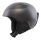 Sweet Protection Rooster LE Helmet  magic black