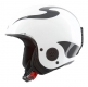 Sweet Protection Rooster Discesa S Helmet  gloss white