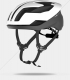 Sweet Protection Bikehelm Falconer 17/18 white