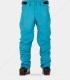 Sweet Protection Dissident Pant GTX  steel blue