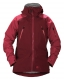 Sweet Protection Voodoo Jacket  GTX Pro 17/18 ron red/rubus red