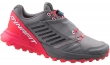 Dynafit Alpine Pro Runningschuh black out/malta Damen