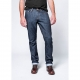 DU/ER Performance Denim L2X Relaxed Fit Herren Länge 34