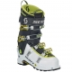 Scott Cosmos III Ski Boot  20/21 tour-freeride