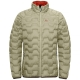 State of Elevenate Down Jacket 19/20 twill