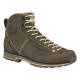 Dolomite Cinquantaquattro  54 High Fg GTX brown