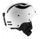 Sweet Protection Grimnir TE Mips Helmet 19/20 satin white