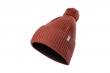 Sweet Protection Paris Beanie rosewood