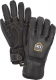 Hestra Glove Ergo Grip Incline black