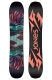 Jones Snowboard Twin Sister 19/20