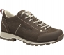 Dolomite Cinquantaquattro 54 Low Fg GTX woman dark brown