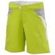 Scott W`s Bike Short
